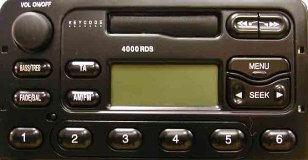 http://www.e-apro.hu/e-apro.adat/foto/16433_0.jpg