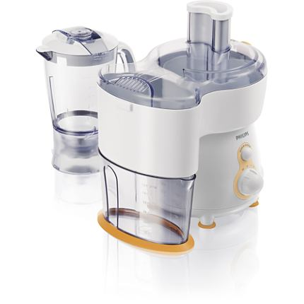 Philips Cucina Hr 1840 Инструкция